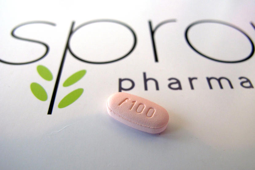 viagra medicine online